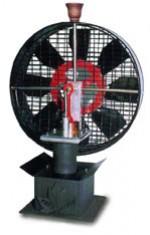 Free Breeze Fan